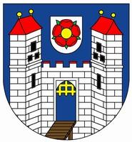 Město Soběslav