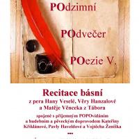 POPOPO 1