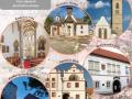 Komentované prohlídky historickou částí města 1