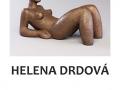 Helena Drdová - výstava 1